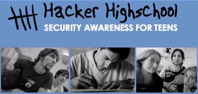 corso hacker