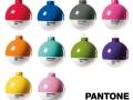 palline-Pantone-Seletti