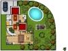 piantina-casa-5