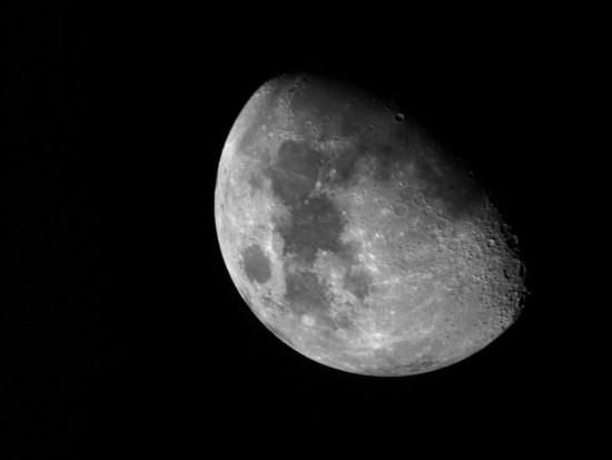 luna-gigante2