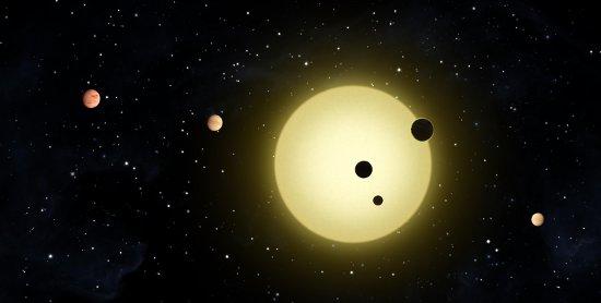 sistema-solare-6-pianeti-550